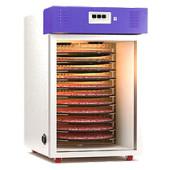 近赤外線 食品・野菜乾燥機